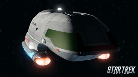 StarTrekOnline_Type7Shuttle_01