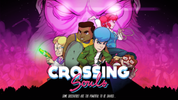 CrossingSoulsKeyImage