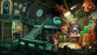 Deponia-2-Screenshot_01