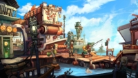 Deponia-2-Screenshot_02