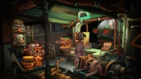 Deponia-2-Screenshot_08