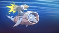 Deponia-2-Screenshot_09