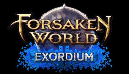 ForsakenWorld_Logo