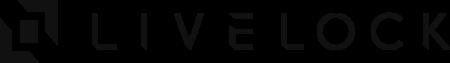 Livelock_Logo