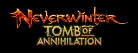 Neverwinter_Logo
