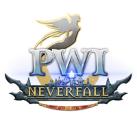 PWI_Logo