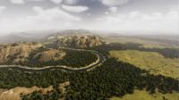 Railway-Empire_Preview_Nov17 (2)