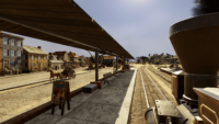 Railway-Empire_Preview_Nov17 (3)