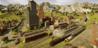Railway-Empire_Preview_Nov17 (5)