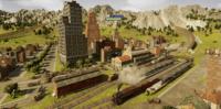 Railway-Empire_Preview_Nov17 (5)
