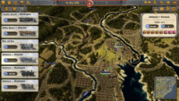Railway-Empire_Preview_Nov17 (7)