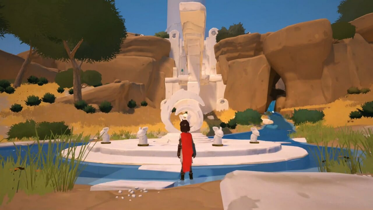 http://www.cosmocover.com/wp-content/uploads/2017/11/RiME-Switch-Launch-Screenshot-01.jpg