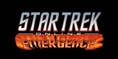 STO_Season14_EmergenceLogo_Dark