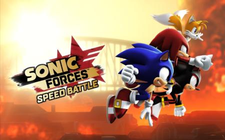 Sonic_Forces_Speed_Battle_-_Art_01_1509622531