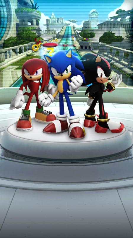 Sonic_Forces_Speed_Battle_-_Art_03_1509622532