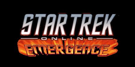 StarTrekOnline_Logo