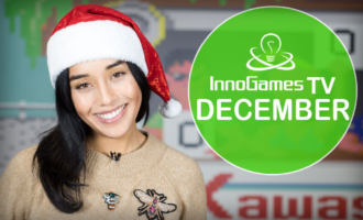 Thumbnail-december_EN
