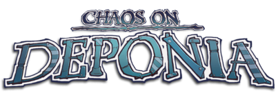 chaos_on_deponia_logo_EN