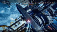 EVEValkyrie- Warzone_Spectator_Mode_Screenshot
