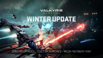 EVEValkyrie- Warzone_Winter_Update_Key-Art