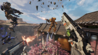 LawBreakers_Grandview_Gunslinger