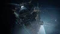 Pirate_Forward_Operating_Base