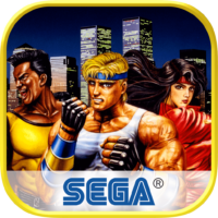 SEGA_Forever_-_Streets_of_Rage_-_Icon_1512561163