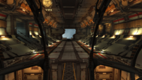screenshot_02_1080