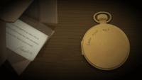 Clock_Intro_1517304735