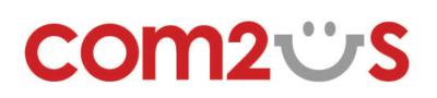 Com2us-logo