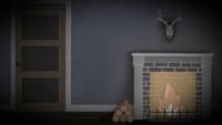 Fireplace_Closed_Door_1517304737