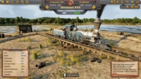 RailwayEmpire_GC2017 (7)