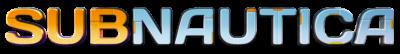 SN_Logo_NEW