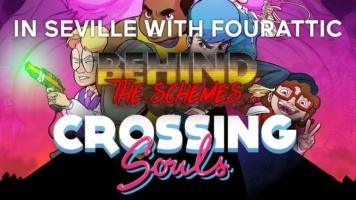 BehindTheSchemes_CrossingSouls_Thumb