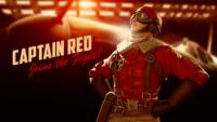 Hyper Universe New Hyper Red
