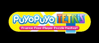 Puyo_Puyo_Tetris_logo_RGB_1517845006