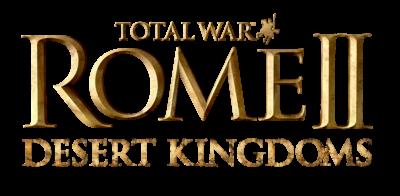 RomeII_Desert-Kingdoms_1519054803