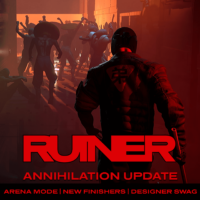 Ruiner_Promo_STEAM_PACKv08
