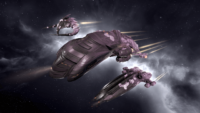 Screenshot-AngelCartel-Ships_1920x1080