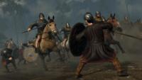 TWS_Thrones_Cinematic_Battle_Gaelic_Cavalry_1516811669