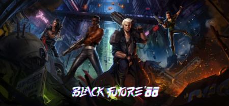 Black_Future_88_Key_Art