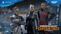 DN_PS4_MU_7_CaptainTintOverview_EN_SIEA_3840x2160