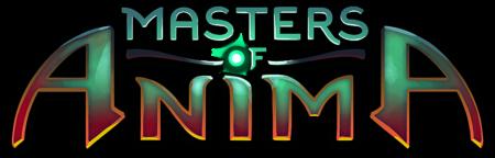 MoA_Logo
