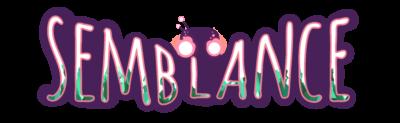 Semblance_Logo