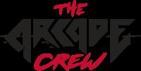 The Arcade Crew