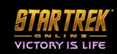 StarTrekOnline_VictoryIsLife_Logo_Light