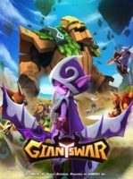 GW_title