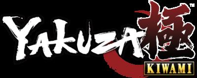 KIWAMI_logo_rgb_onblack_1528451182