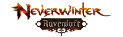 Ravenloft_Logo