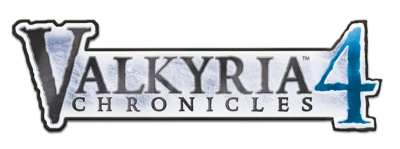 Valkyria4_Logo_Final_simplified_1528451683